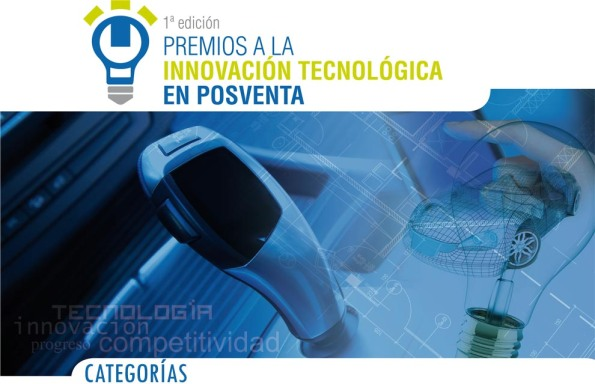 premios-innovacion-tecnologica-postventa2012