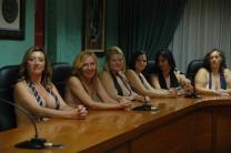 calendario erotico madres colegio monserrat (6)