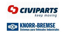 civiparts-knorr-bremse