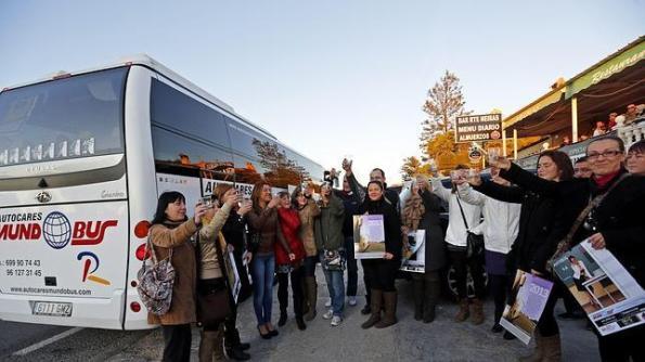 autobus-escolar-madres-monserrat