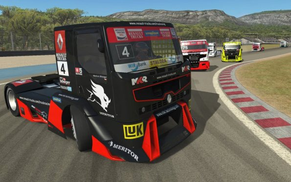 Renault-Truck-Racing-Video-Game-1