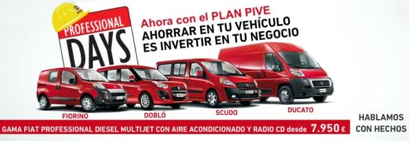 fiat-professional-plan-pive-gama-fiat-profesional-diesel-multijet-con-aire-acondicionado-y-radio-cd-desde-
