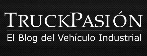 TruckPasion