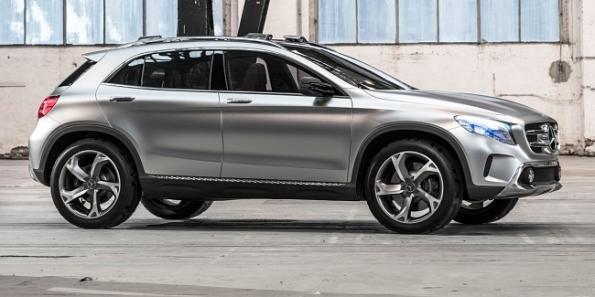 Mercedes-GLA-Concept-portada