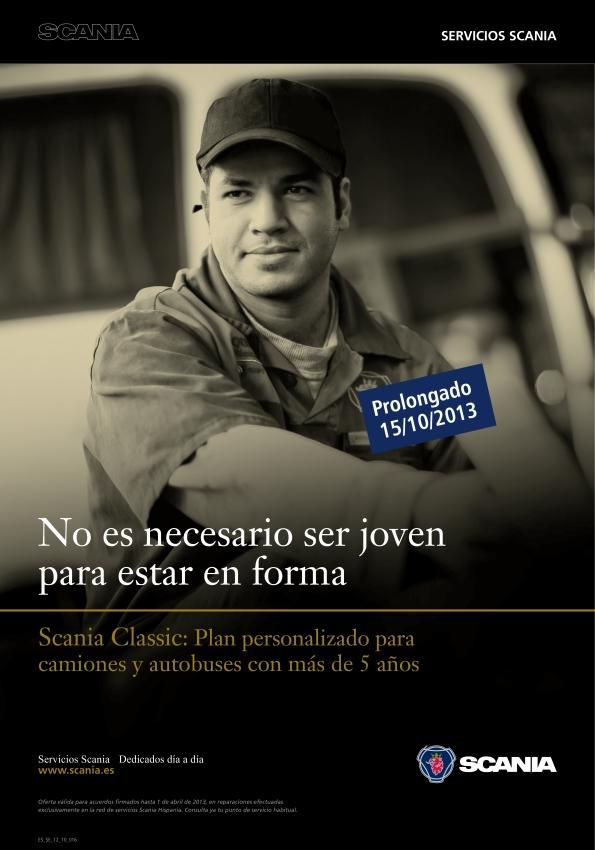 poster_classic2013 (PROLONGADO)