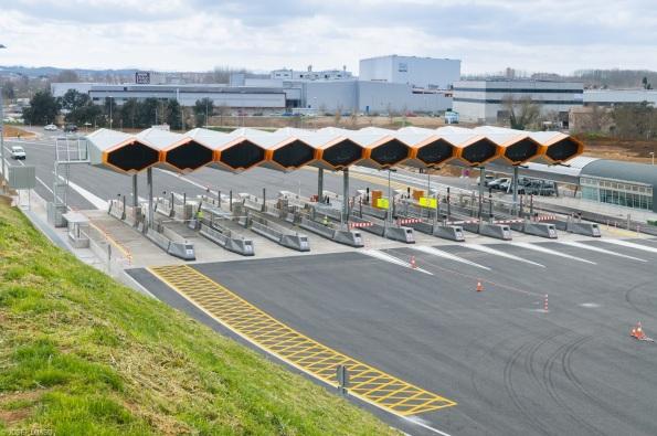 Abertis-autopistas-ap7