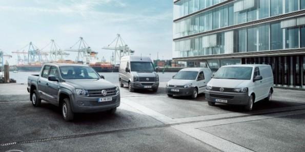 Volkswagen-vehículos-comerciales-e1363788272324-660x330