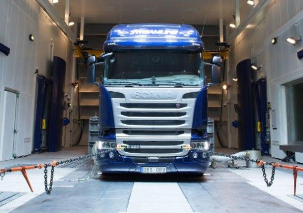 Scania-tunel-frio2