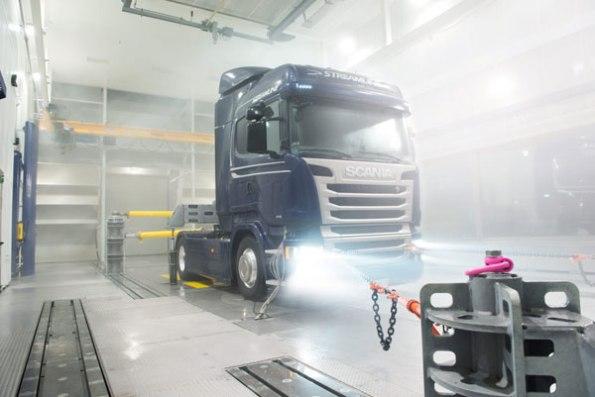 Scania-tunel-frio3