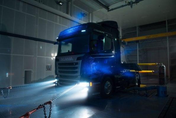 Scania-tunel-frio4