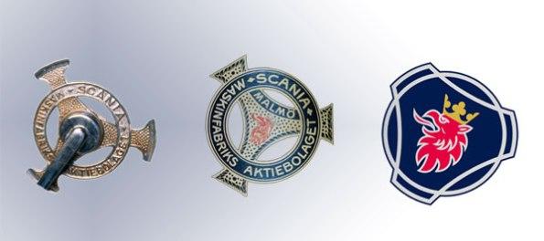 logos-scania-juntos