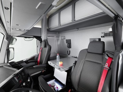 cabina-Maxispace2