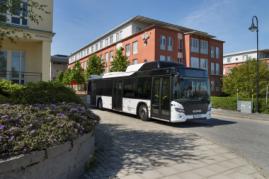 bus-008