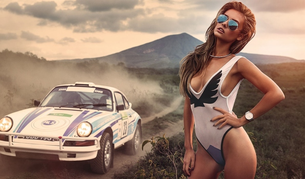 miss-tuning-kalender-2015-1200x800-aecbee77a3c5e954